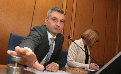 """""""Софийски имоти"""" ще е с нов директор, промени в борда на """"Топлофикация"""""""