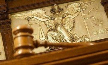 Съдът ще гледа искове за 100 млн. лв по делото за атентата в Сарафово