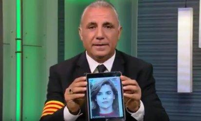 Правителството освобождава Христо Стоичков като почетен консул в Испания