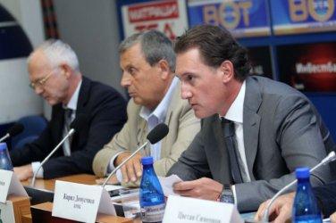 Бизнесът иска оставката на социалния министър заради ръста на доходите