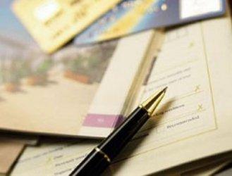 40% от българите никога не са имали застраховка