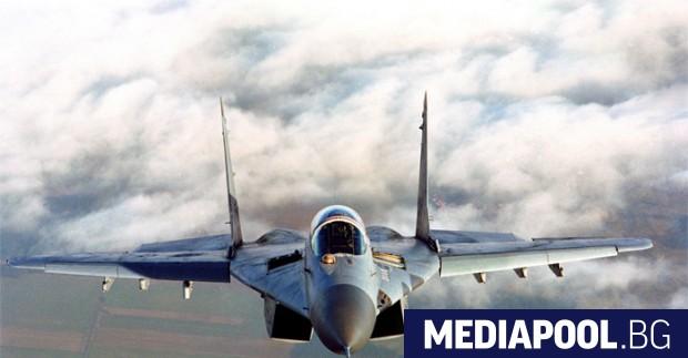 Военното министерство е отказало да приеме част от поръчаните нови