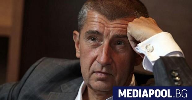 На парламентарните избори тази седмица чешките избиратели изглежда са готови