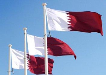 Вашингтон одобри  нова оръжейна сделка с Катар  въпреки кризата в Персийския залив
