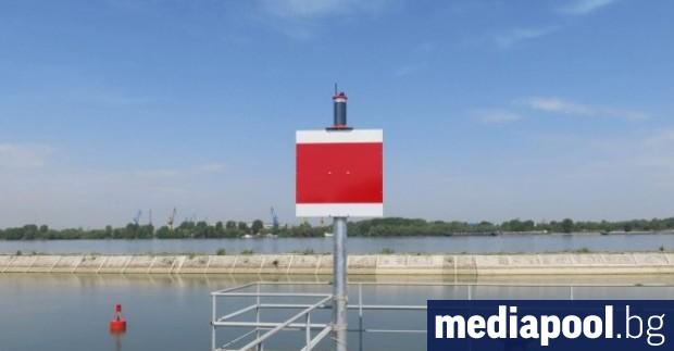 Нов специализиран кораб за агенция