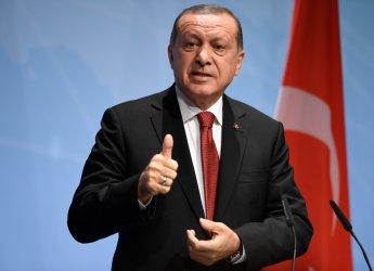 Ердоган планира визита в Гърция в близко време