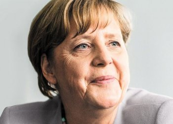 Ангела Меркел се обяви против нови избори в Германия