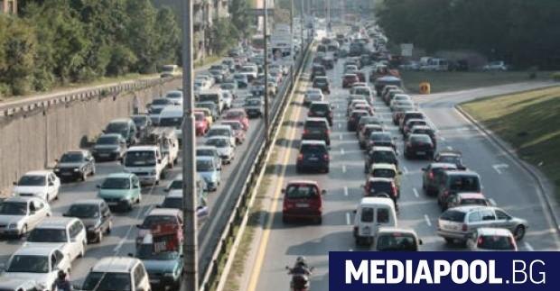По-евтин или безплатен градски транспорт и по-лесно паркиране в буферните