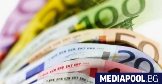 Европейският фонд за стратегически инвестиции (ЕФСИ), който доби публичност като