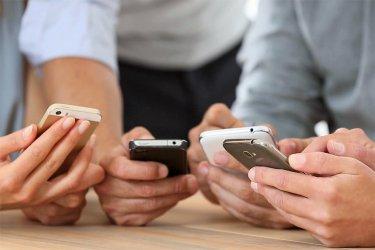 Близо 4000 са жалбите срещу мобилните оператори