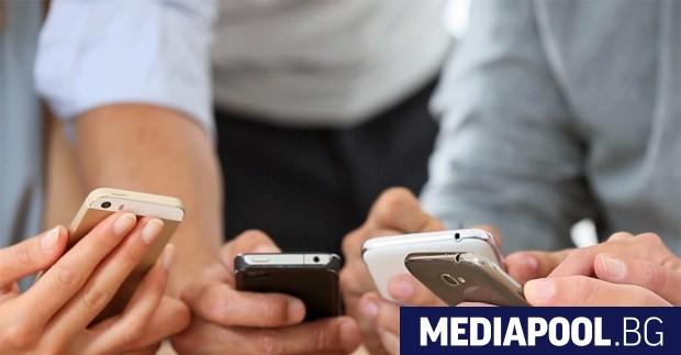 Близо 4000 жалби са подадени срещу мобилни операториот началото на