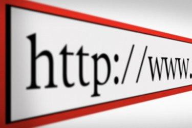 """Заведени са първите съдебни искове за """"интернет неутралност"""""""