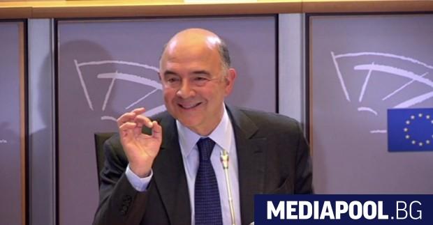 """""""Одобряваме ентусиазма за въвеждането на еврото, но за да бъде"""