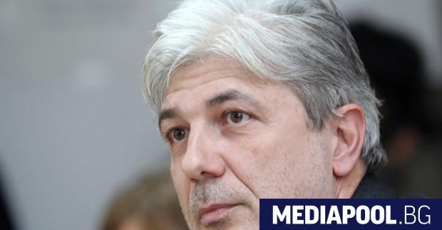 Екоминистърът Нено Димов ще бъде съветван от БАН и университетите.