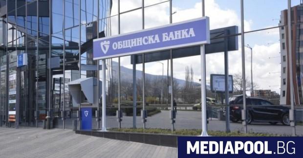 България е върната в мрачните години на беззаконие, престъпност и
