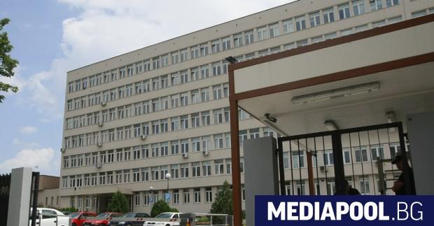 Управляващите от ГЕРБ останаха неубедителни в скандала за състоянието на