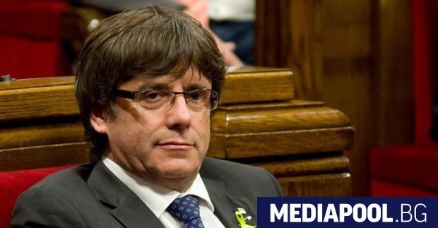 Във вторник в Барселона ще се проведе учредителното заседание на