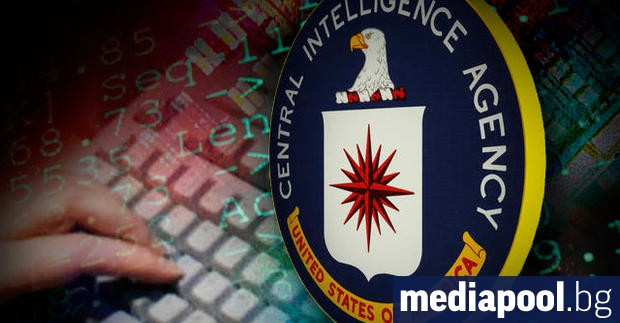 Бивш служител на ЦРУ е бил арестуван през нощта срещу