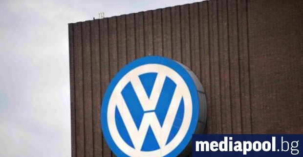 Германският автомобилостроител Фолксваген (Volkswagen) обяви рекордни продажби от 10,74 милиона