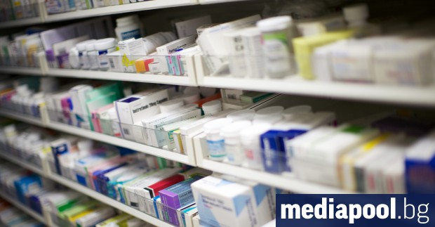 Лекарства, които липсват на българския пазар и нямат алтернатива, ще
