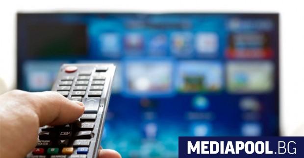 Британски регулаторен орган реши, че придобиването на британската телевизия Скай