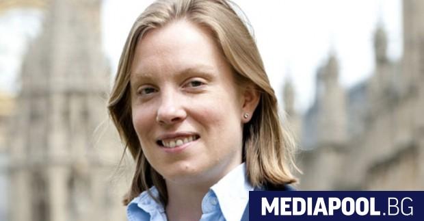 Министър-председателката на Великобритания Тереза Мей назначи министъра на спорта и