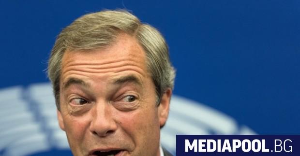 Европейският парламент ще си върне 40 000 евро с удръжки