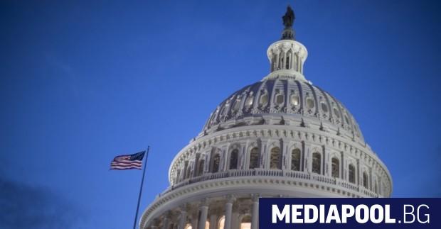 Републиканците в Сената на САЩ не успяха да се споразумеят