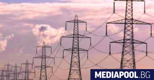 Аномалии на свободния пазар на електроенергия будят възмущение в четирите
