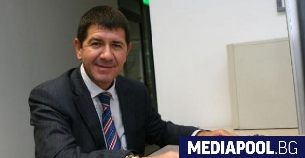 Георги СамуиловБългарската народна банка (БНБ) одобри скоростно сделката за продажбата