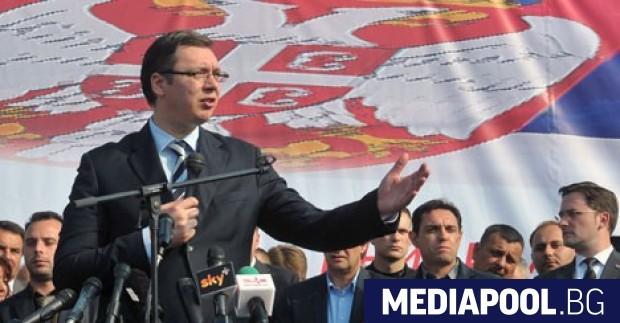Четири дни след убийството в Косовска Митровица на опозиционния политик