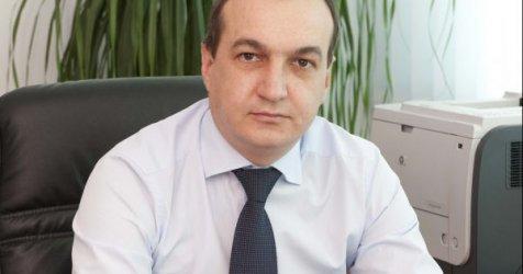 Чавдар Златев е повишен до изпълнителен директор на ПИБ