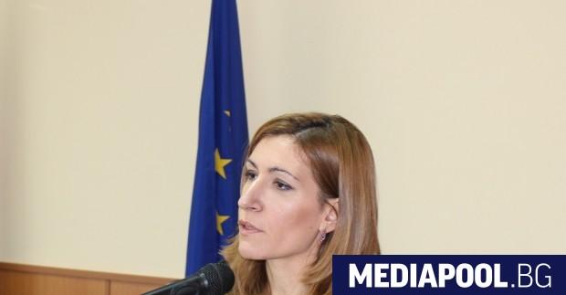 България ще предложи създаването на европейско законодателство, с което да