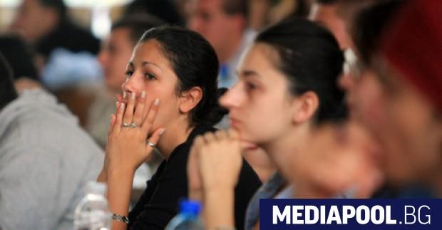 Кандидатстудентските кампании в голяма част от университет в страната вече