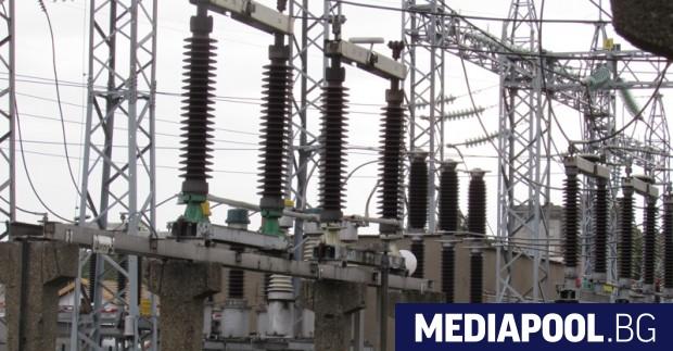 Работодателските организации са поискали енергийното министерство да започне преговори с