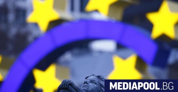Многогодишната финансова рамка на Европейския съюз след 2020 г. предвижда