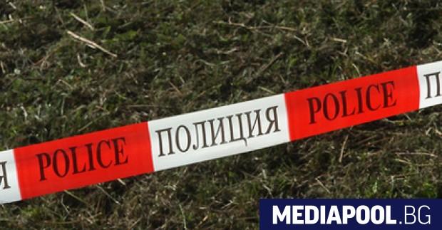 Жена на 85 години е намерена убита в жилището ѝ