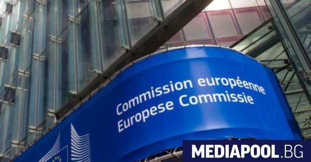 Европейската комисия изрази очакване страните от Западните Балкани да насочат