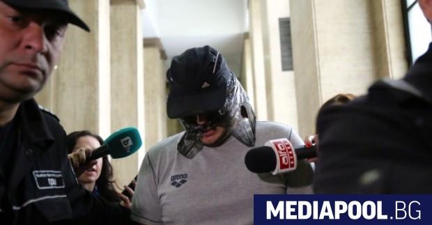 Софийският районен съд (СРС) не успя да даде ход на