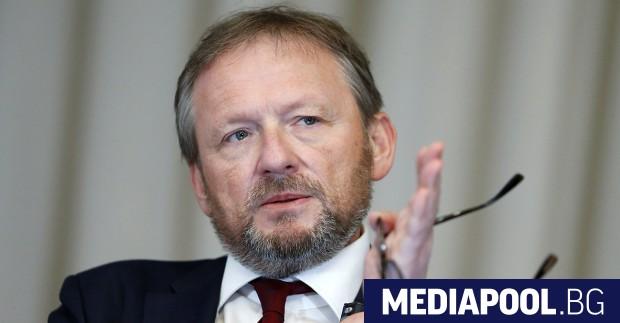 Борис Титов Богати руснаци, които се укриват от руското правосъдие