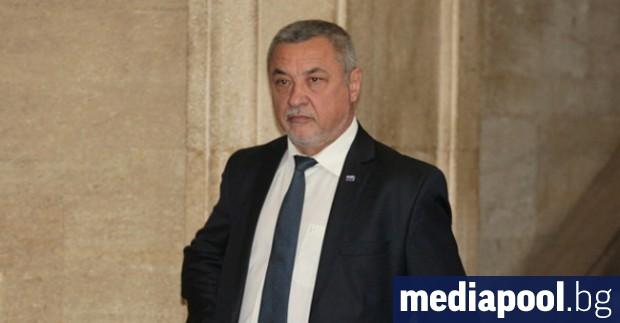 След натрупаното напрежение от последните месеци НФСБ и ВМРО по-скоро