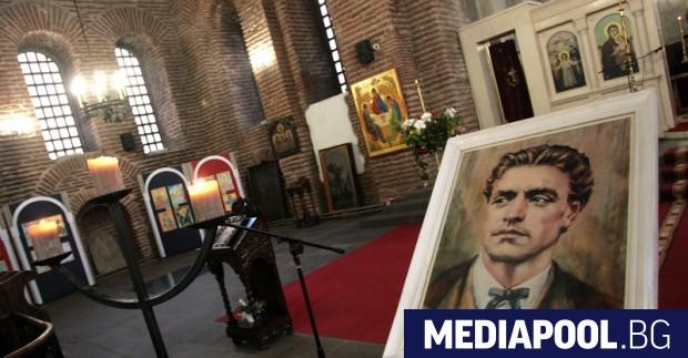 145-ата годишнина от гибелта на Васил Левски ще бъде отбелязана