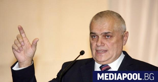 Задържаният в понеделник в България мароканец, който е издирван в