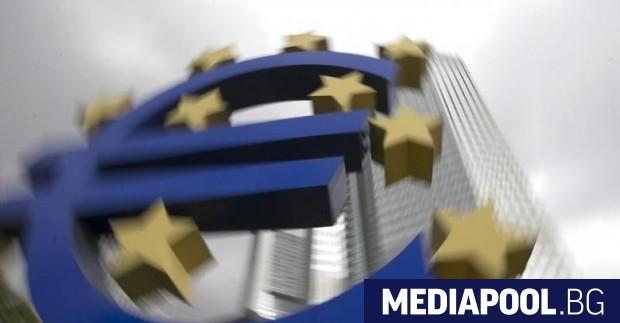 Финансовият министър на германската провинция Бавария Маркус Сьодер отхвърли каквато