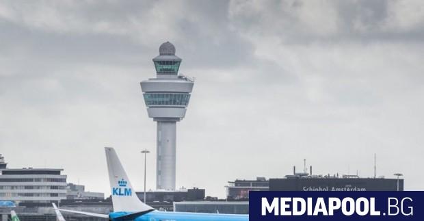 Ръстът на въздушния транспорт ще принуди авиокомпаниите по света да