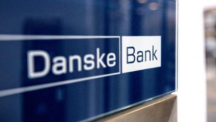 Датски вестник: Семейството на Путин използвало естонска банка да пере пари