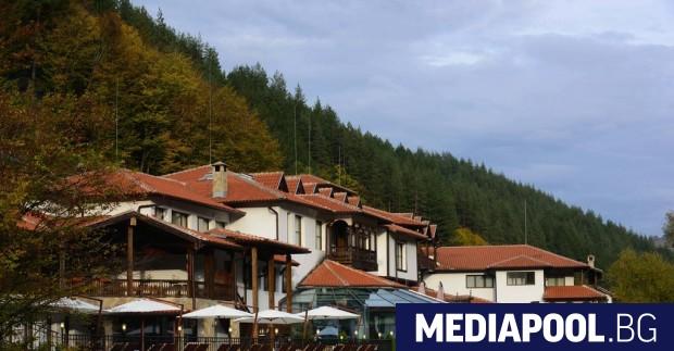 Категорията на хотел край троянското село Чифлик ще бъде отнета