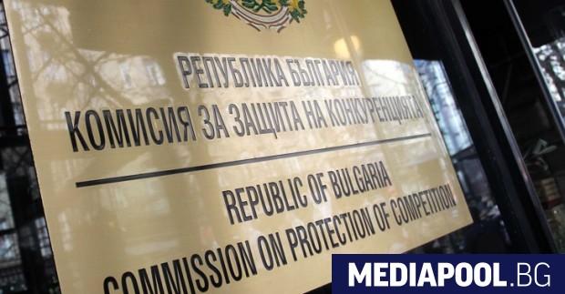 Комисията за защита на конкуренцията (КЗК) ще разгледа само пазарния