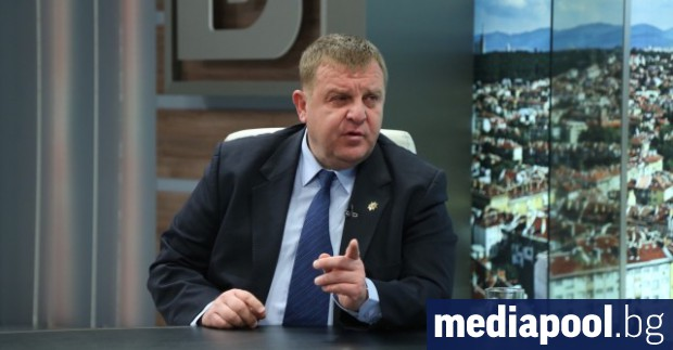 Русия не е фактор, който може да разруши управляващата българска