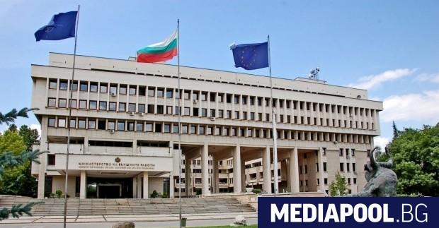 С известно закъснение българското външно министерство реагира на изявлението на